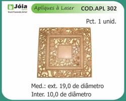 APL 302