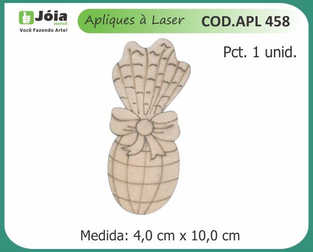 APL 458