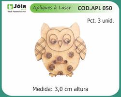 APL 050