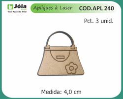 APL 240