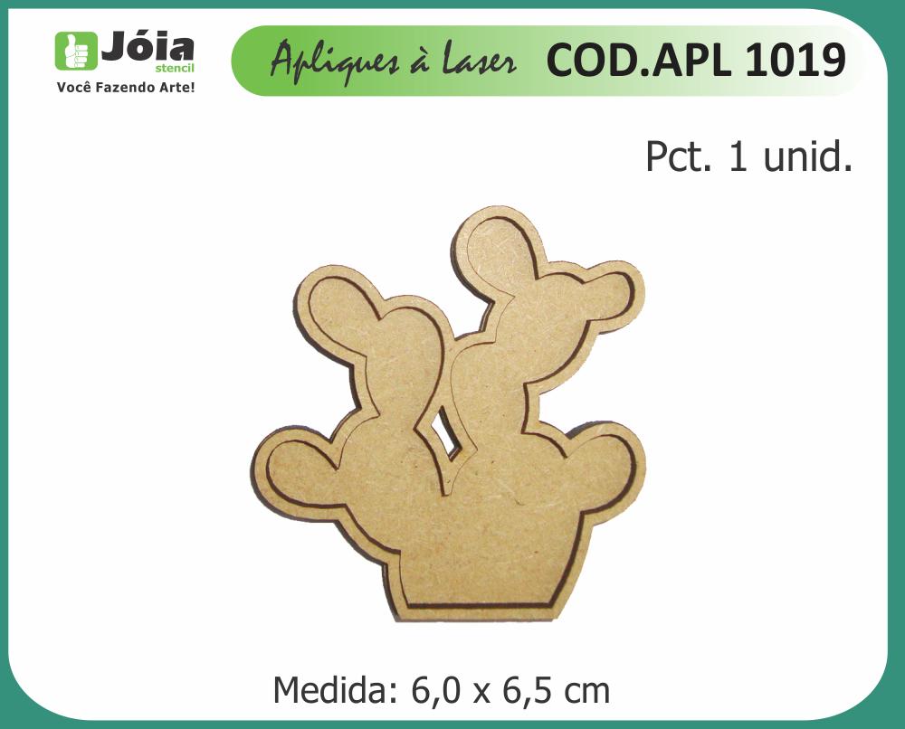 APL 1019