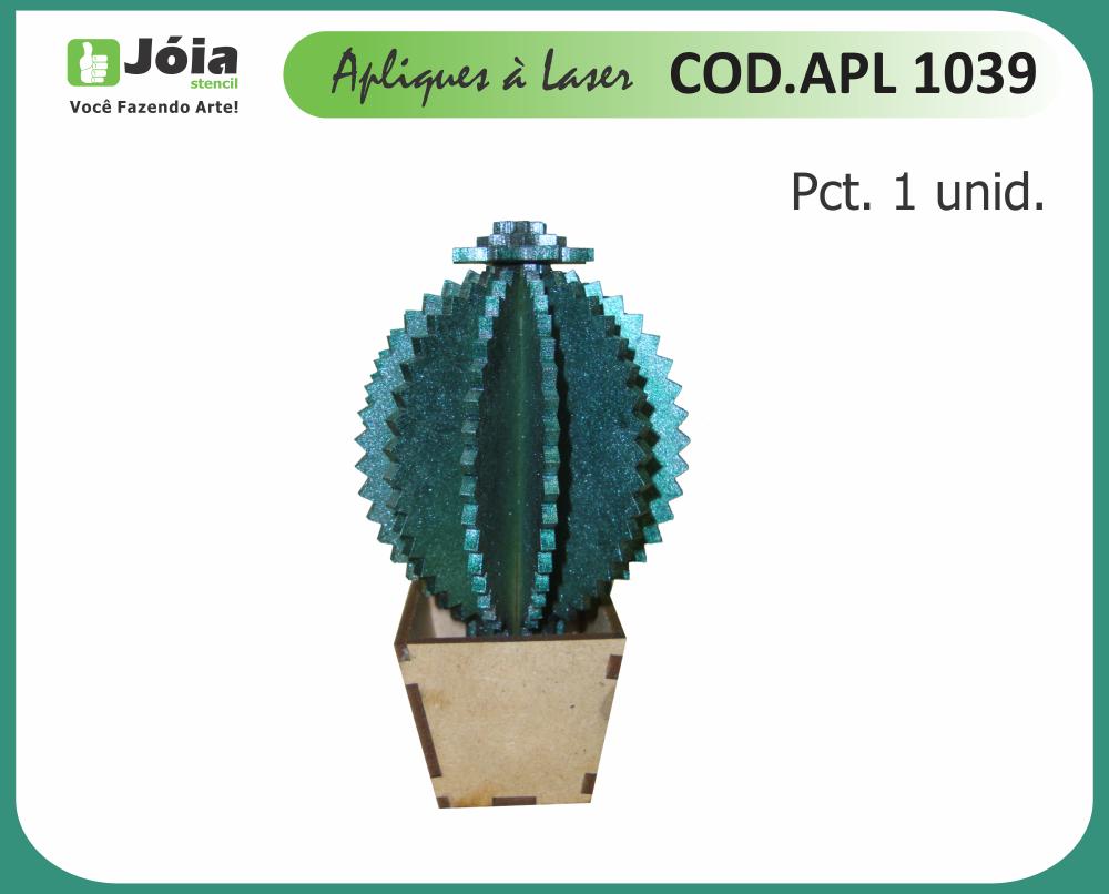 APL 1039