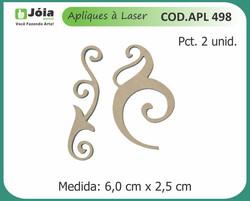 APL 498