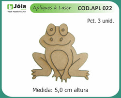 APL 022
