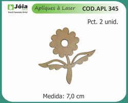 APL 345