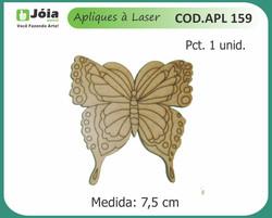 APL 159