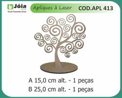 APL 413