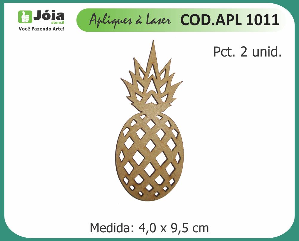 APL 1011