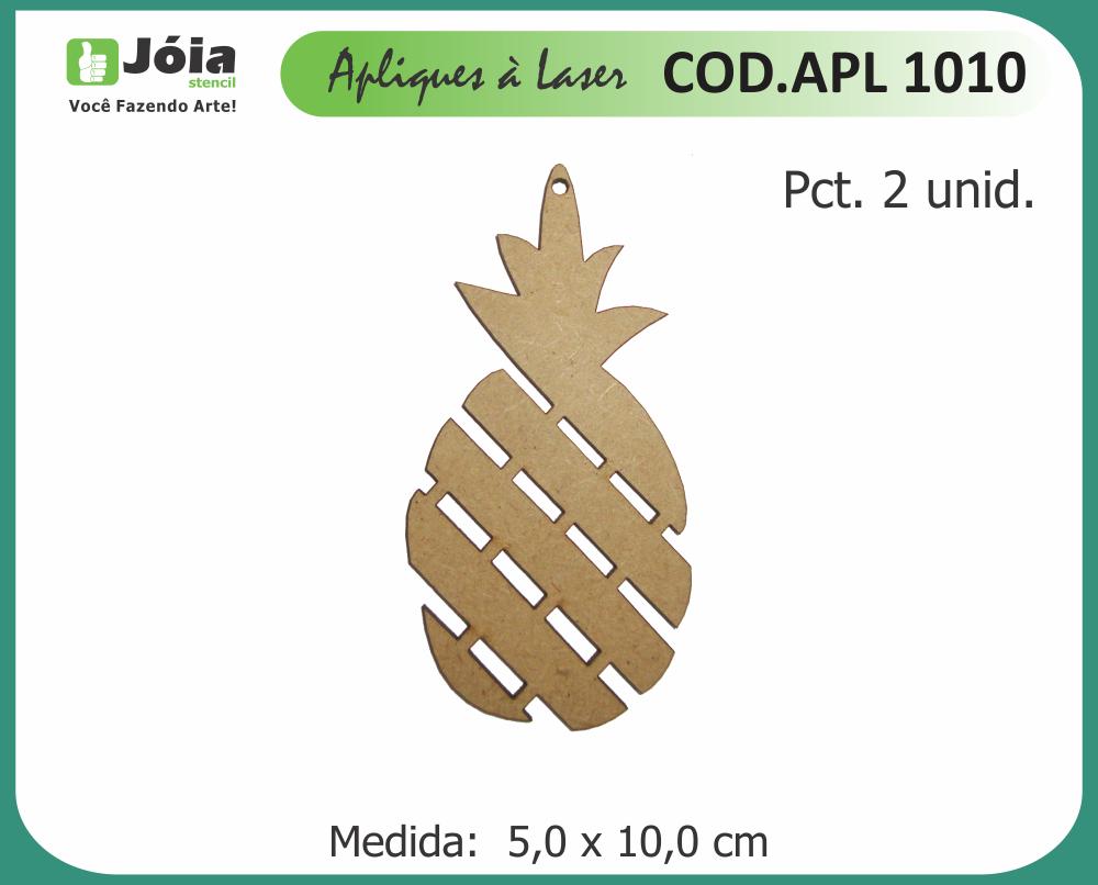 APL 1010