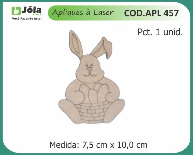 APL 457