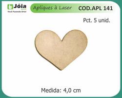 APL141