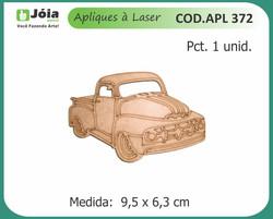 APL 372