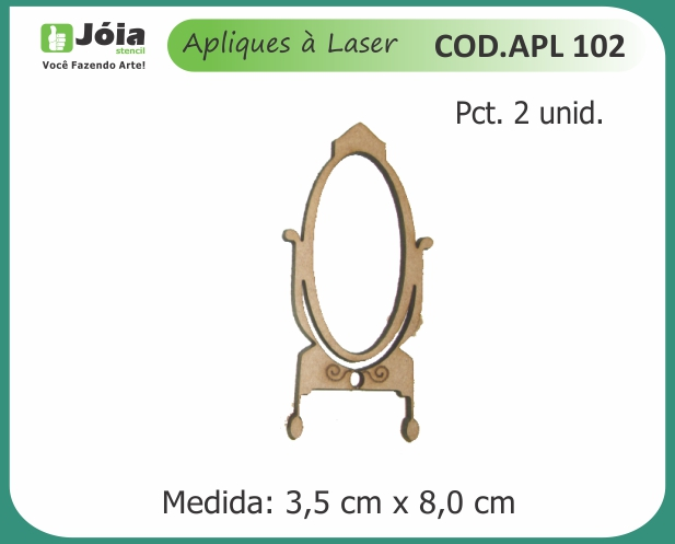 APL102