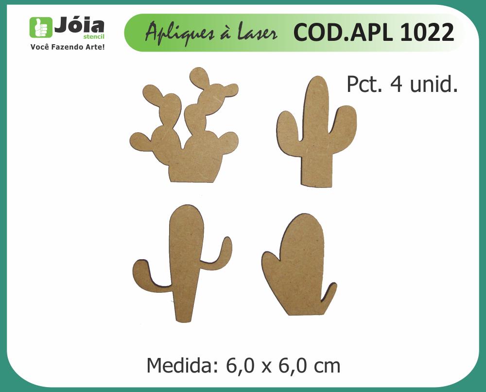 APL 1022