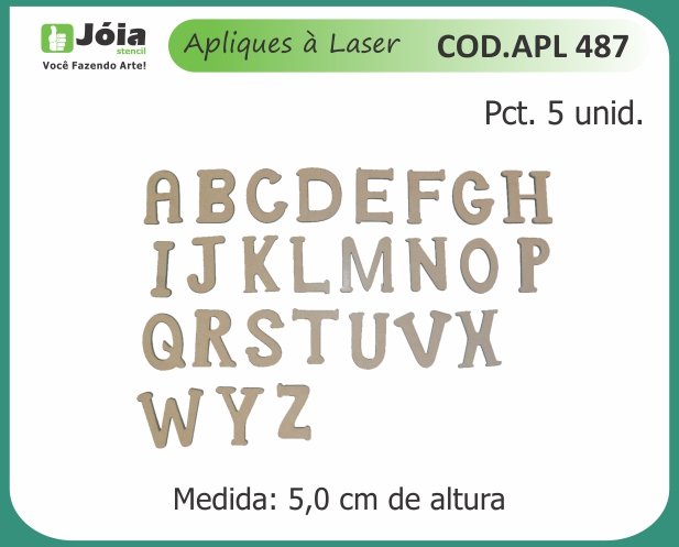 APL 487