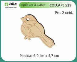 APL 529