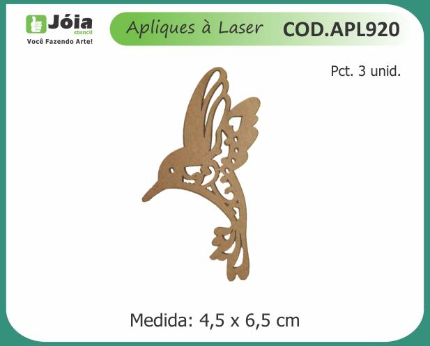 APL 920