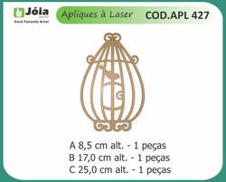 APL 427