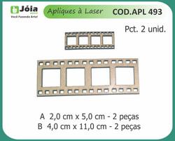 APL 493