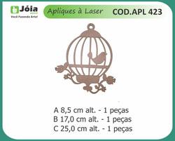 APL 423
