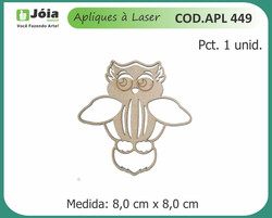 APL 449