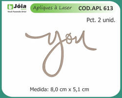 APL 613