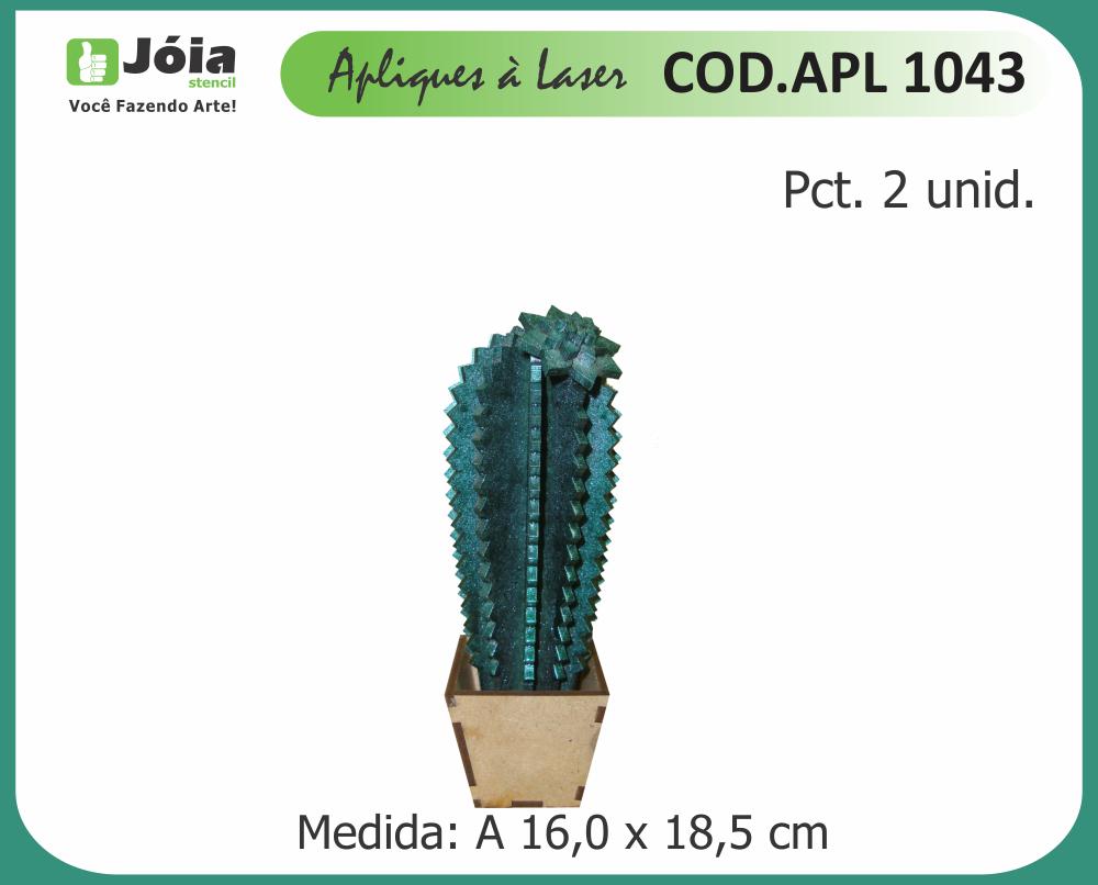 APL 1043
