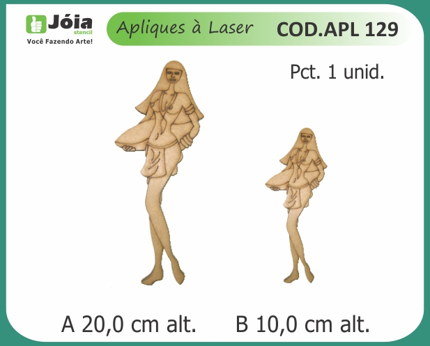 APL129