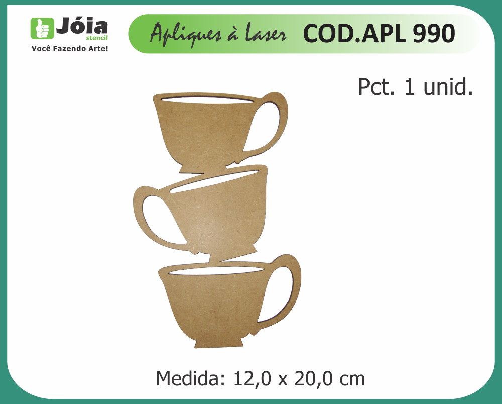APL 990