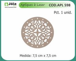 APL 598