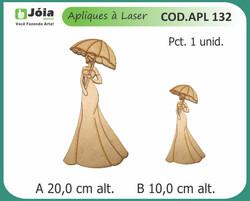APL132