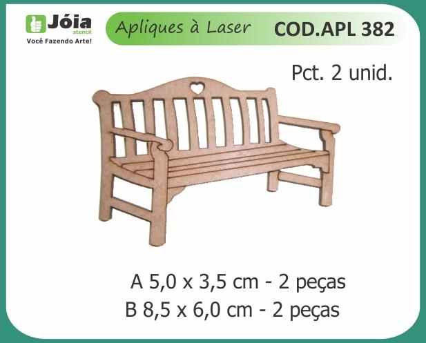 APL 382