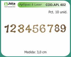 APL 402