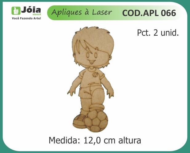 APL 066