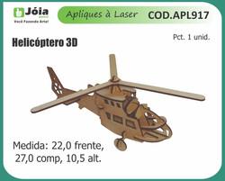 APL 917