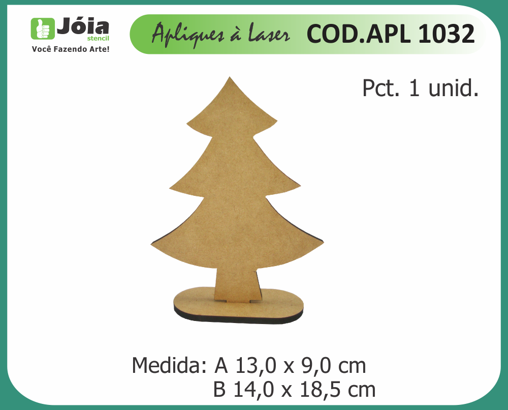 APL 1032