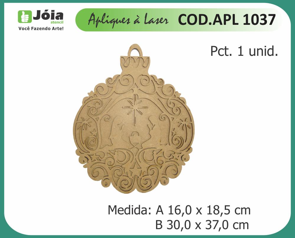 APL 1037