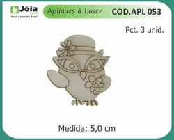APL 053