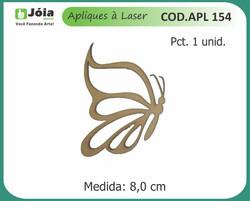 APL154