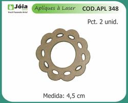 APL 348