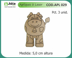 APL 029