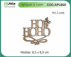 APL 860