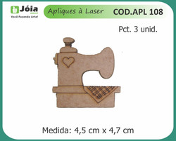 APL108