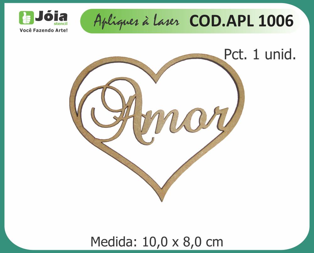 APL 1006