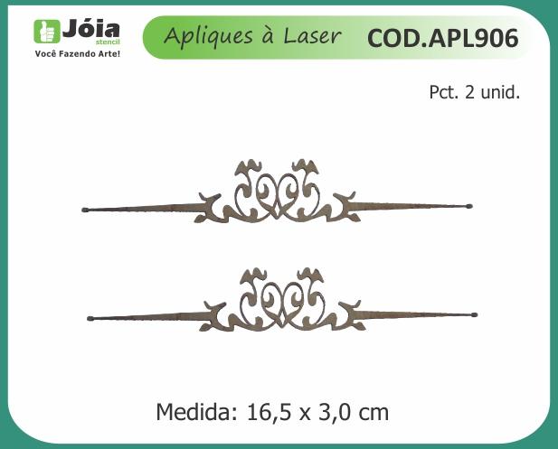 APL 906