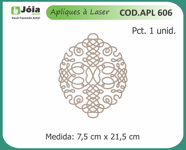 APL 606