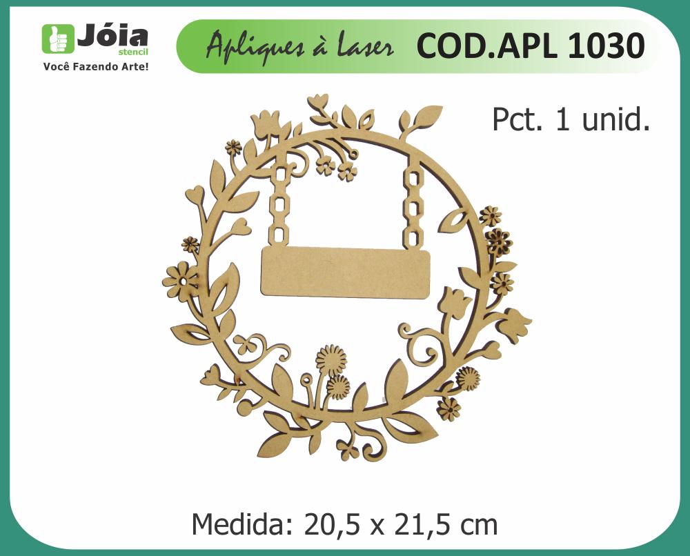 APL 1030