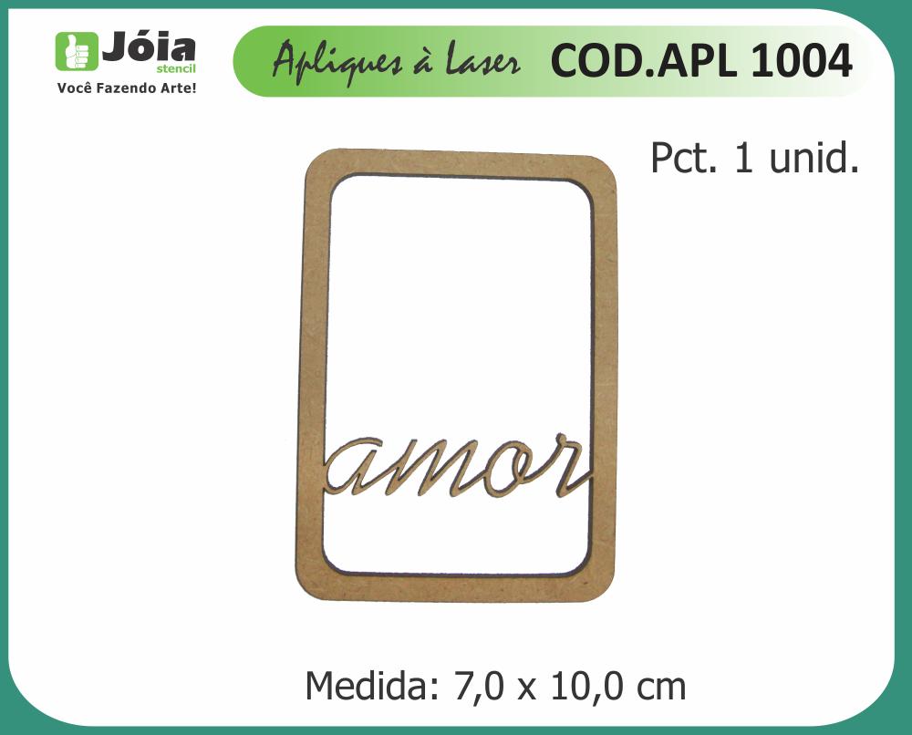 APL 1004