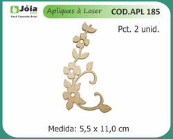 APL 185