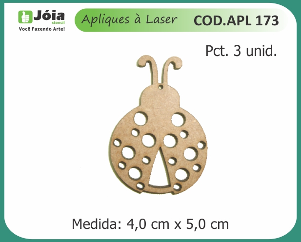 APL 173